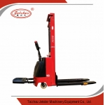 Standard Electric Stacker (1T/1.2T)