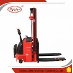 1.5t & 2t / Standard Electric Stacker 1.5t & 2t
